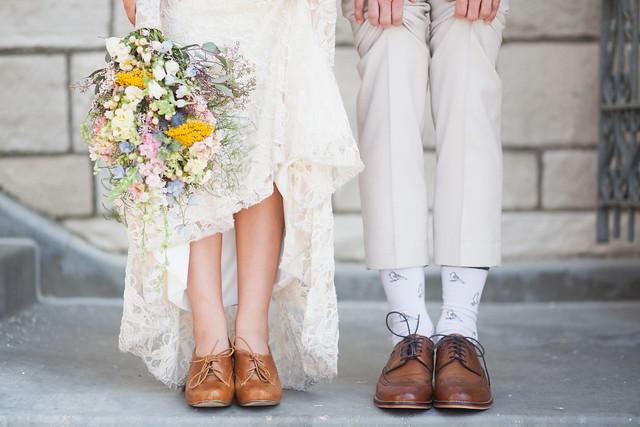 Dane and Syd Wedding-257