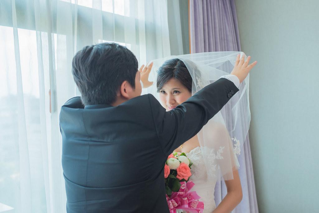 20150726維多利亞酒店婚禮記錄 (710)