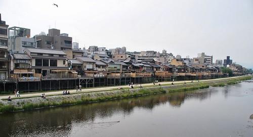 05 Kioto (31)