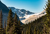 Jackson Glacier by Art Mullis Photography (All Images Copyrighted)