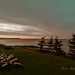 Pictou sunset by k4♥wea