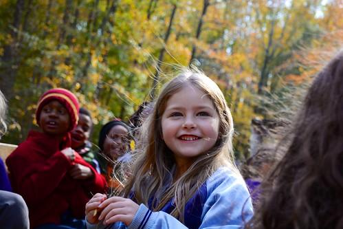 2015 Stokes Camping at Watkins - MD
