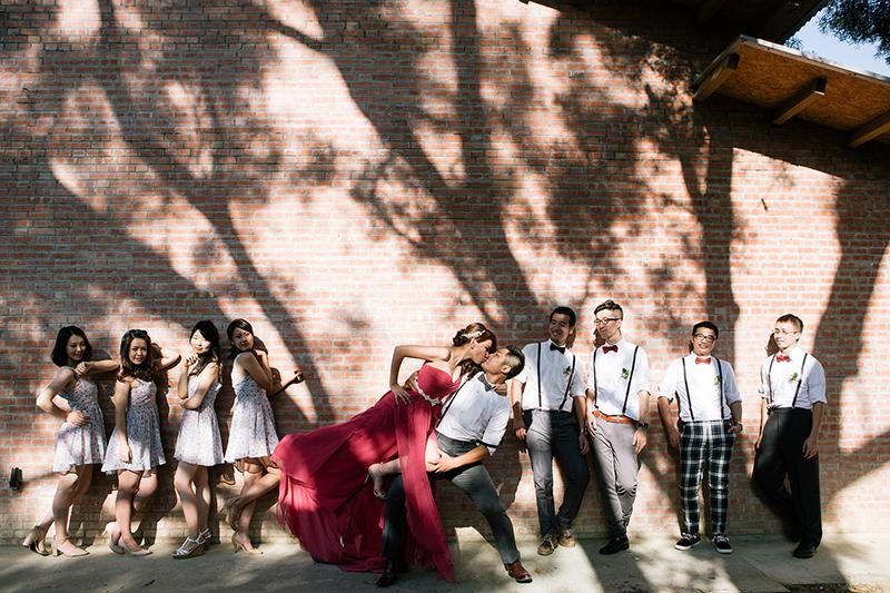 _顏氏牧場,後院婚禮,極光婚紗,海外婚紗,京都婚紗,海外婚禮,草地婚禮,戶外婚禮,旋轉木馬_0257