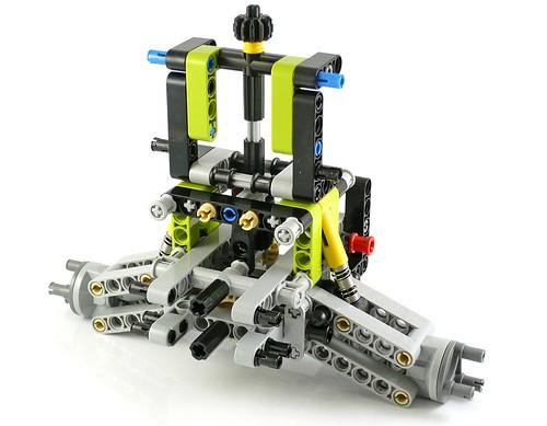42037 Formula Off-Roader 16