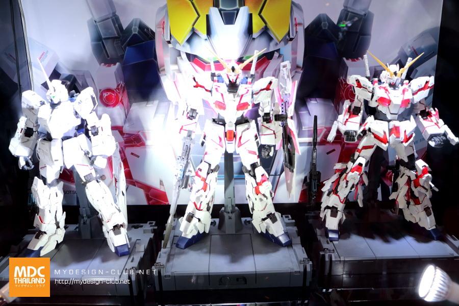 Gunpla-Expo-TH2015-230
