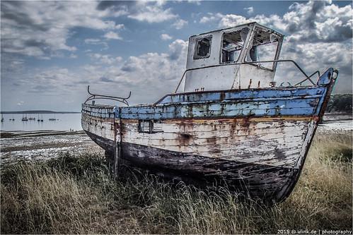 _shipwreck
