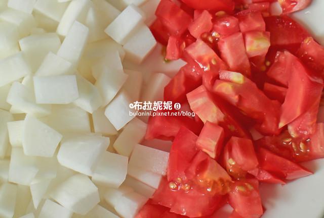 【白木耳】阿妮師新鮮白木耳粥上菜啦~超簡易白木耳食譜!內附白木耳哪裡買~