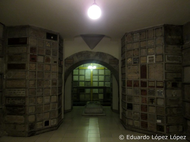 Templo Expiatorio