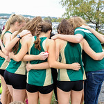 XC State Finals Misc Photos 11-7-2015