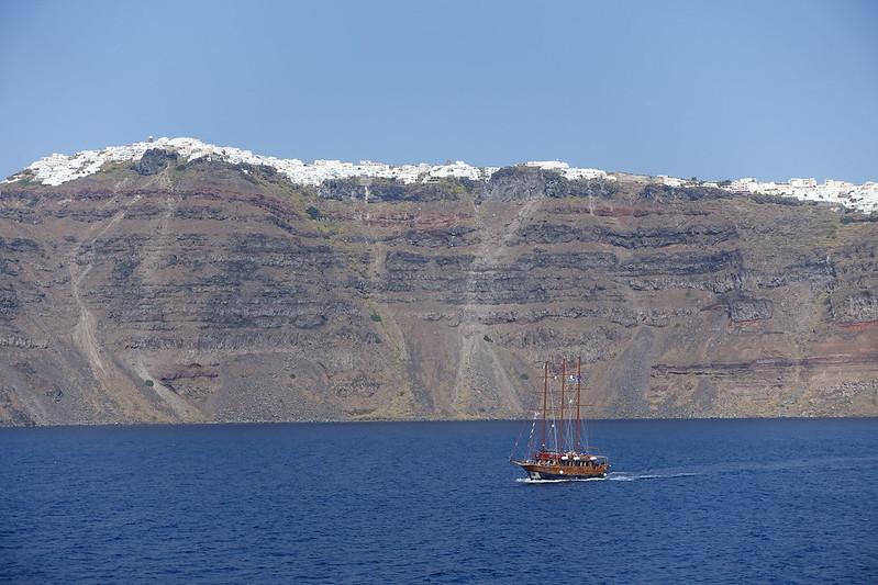 Cruise to Santorini, 17 September 2015 036