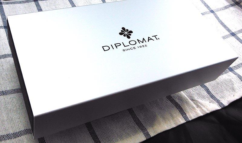12Aero Braum Diplomat