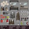 mudhoney arcade dec 2015 key