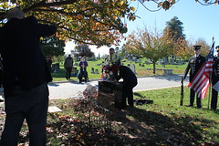 319.Ceremony.LGBT.VeteransDay.HCC.WDC.11November2015