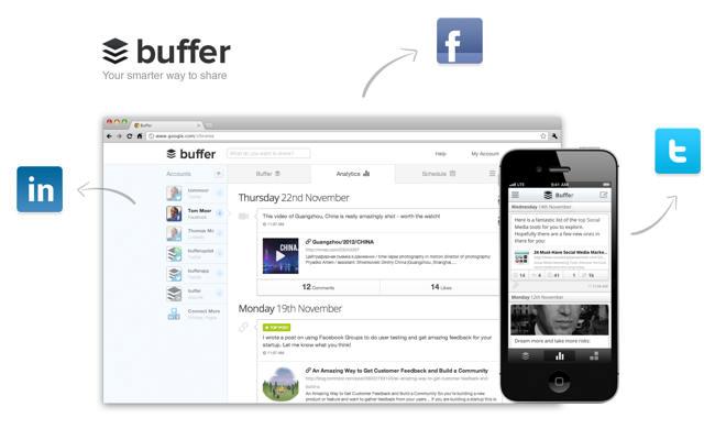 trucos-ahorrar-tiempo-buffer