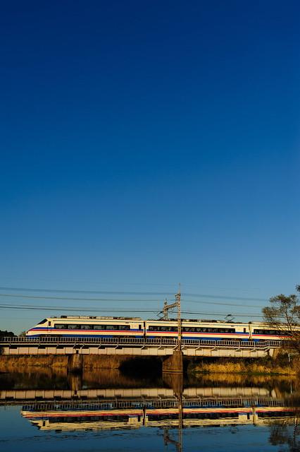 15AE50b AE138 Cityliner