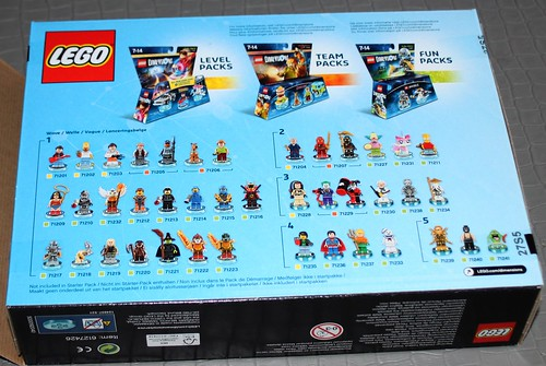 71172_LEGO_Dimesions_Starter_Pack_07