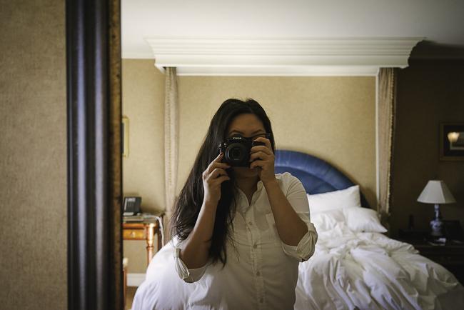 wedgewood hotel-2