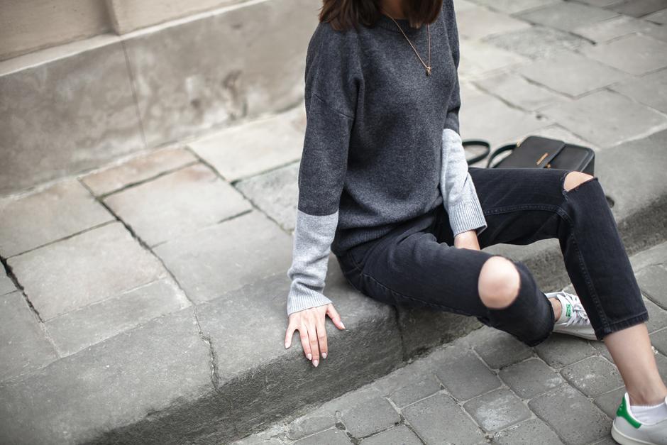 minimalism-style-fashion-blog