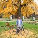 IMG_0141.jpg by Joe in DC