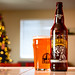 Ruination - Stone Brewing Co. by John Holzer