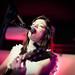 Chiara Vidonis @Wishlist