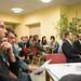 20151112-CDU-Freie-Schulen-in-Sachsen-Web-7