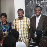 visit-Harold-Domingo-talk-importance-education-girls-14