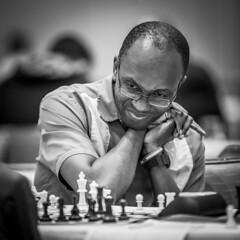 20161006_millionaire_chess_R2_9999