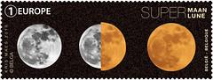 18 Super Lune Timbre A