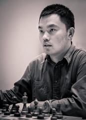20161009_millionaire_chess_tie_breaks_1801 Jianchao Zhou
