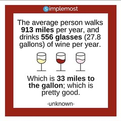 I :heart:️ this. Posted by @revivalblingjewelry #redwinelover:wine_glass: