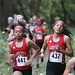 xc sectionals-76.jpg by lvhs