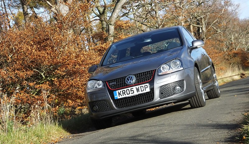 My first German: Mk5 Golf GTI - Page 2 - Readers' Cars - PistonHeads