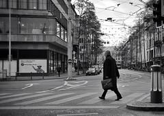 Löwenstrasse