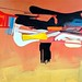 Jim Harris: Menoetius by Jim Harris: Artist.