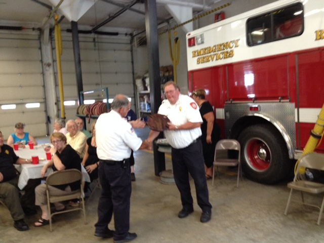 Chief Weston Retires 081815 3