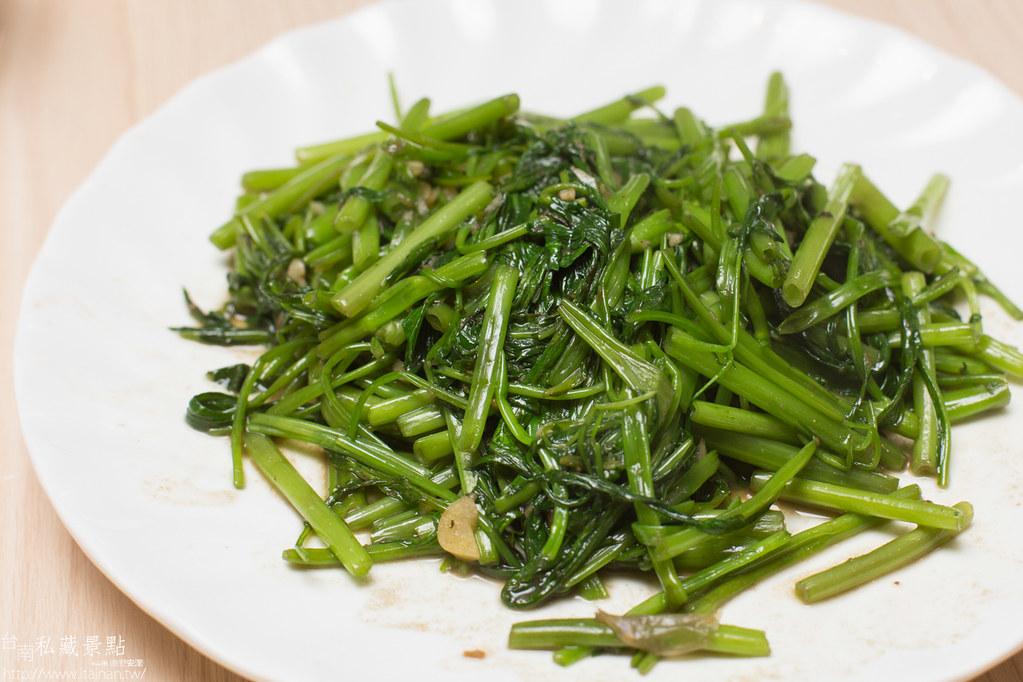 小泰味 (9)