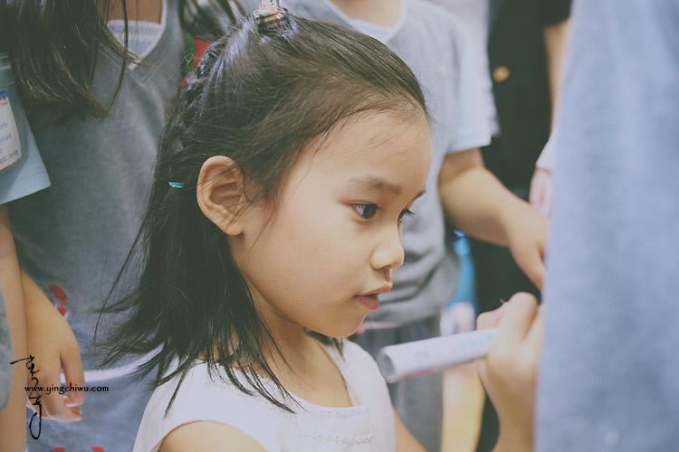 幼稚園畢業紀錄,寶妹,家庭寫真,台灣,自然風格,寶寶寫真,兒童攝影,taiwan,photographer