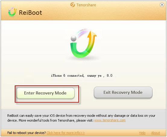reiboot_2