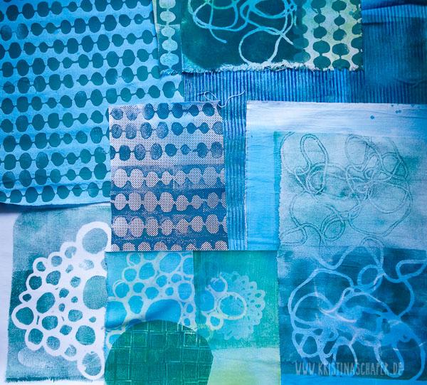 handprinted_fabrics3521.jpg
