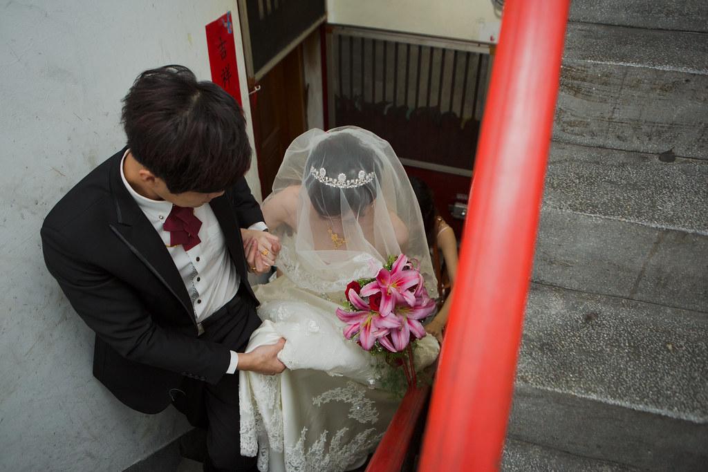 結婚原圖468
