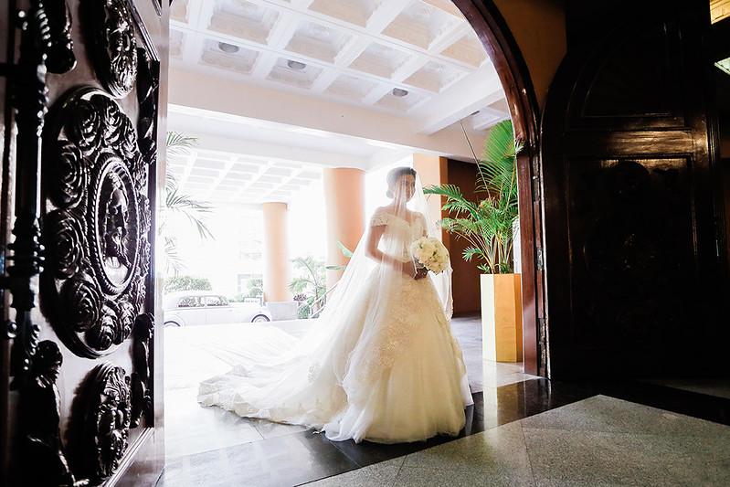 philippine wedding photographer manila-57