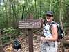 How many more miles in today's hike?_8232 by Mosaic Photos1