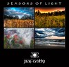 Seasons of Light