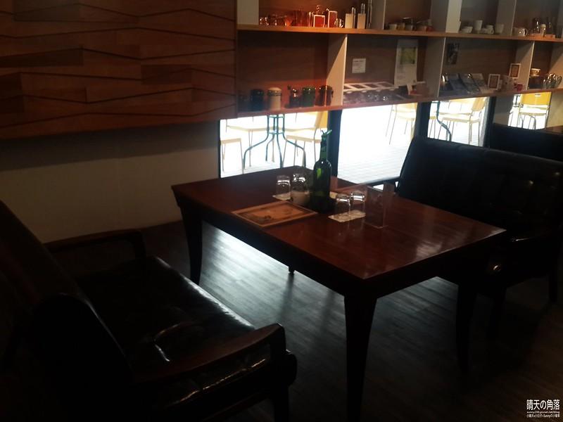 雲林芒果咖啡館56