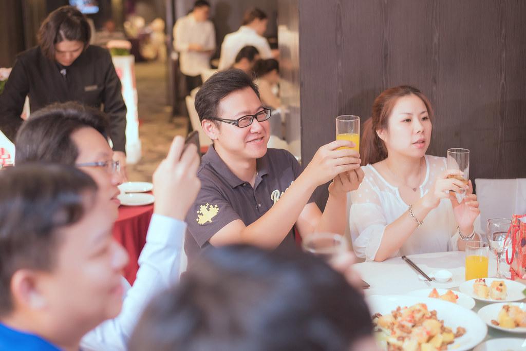 20150719晶華酒店婚禮紀錄 (790)