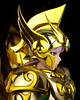 [Comentários]Saint Cloth Myth EX - Soul of Gold Mu de Áries 20985619235_aa559401c6_t