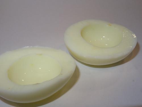 用蛋作擴散實驗03