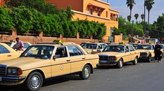 taxi, automobile, vehicle, mercedes-benz w123, sedan, land vehicle, luxury vehicle, motor vehicle,