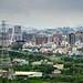 Wide Zhubei HDR Panorama by TheNHBushman.com PRO since 2006